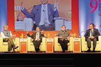 Mint Banking Conclave   A good start for the upstarts