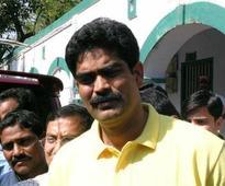 Shahabuddin's bail: SC to hear plea on Wednesday