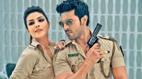Ram Charan and Priyanka Chopra-starrer Thoofan to be dubbed in Tamil