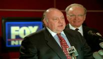 Fox News Chief Resigns: Was Roger Ailes CEO Or Overlord?