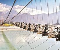 Sino-Pak corridor a threat to local industry, fears Pakistan Inc