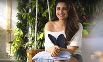 Parineeti Chopra Sings her Comeback Announcement in YRF's 'Meri Pyaari Bindu': Watch