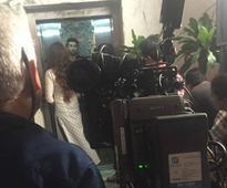 What made Ranbir Kapoor, Anushka Sharma work at 3 am?