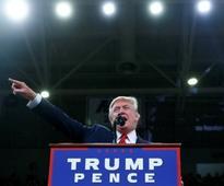 Senator Flake: Trump can't win if he can't change