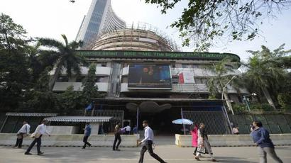 10,000-10,300 could be bottom for Nifty, earnings have to deliver to match high valuations: JP Morgan