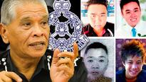 Deputy IGP: Police did their best to rescue abductees