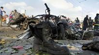 Lahore blast: At least 25 dead, Pakistani Taliban claim responsibility