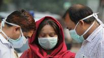 Kerala: Swine flu claims 23 lives in 2017, 300-400 cases recorded