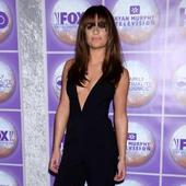 Lea Michele's family tears