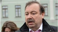 Russian Oppositionist Gennady Gudkov Criticizes The Kremlin's 'Castration' Of The Duma