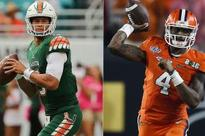 Michael Beller: From Elliott to Aguayo, impact rookies to watch for fantasy football
