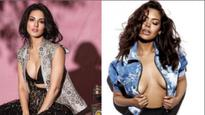 Heard this? Esha Gupta to dethrone Sunny Leone as brand ambassador for a condom brand