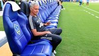 I am ready for next 15 years: Jose Mourinho on future with Manchester United