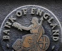 Bank of England: interest rates may need to rise before late 2019