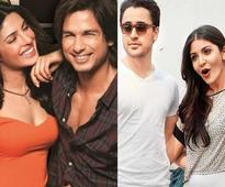 Anushka Sharma, Imran khan replace Priyanka Chopra, Shahid Kapoor for what?