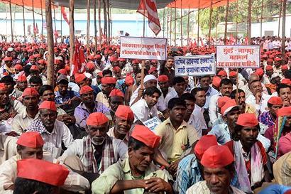 Looking beyond loan writeoffs for farmers