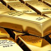 Gold jumps to 5-month high
