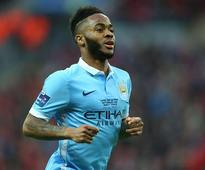 Raheem Sterling warns English fans, media against unrealistic Euro 2016 expectations