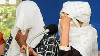 Aid for Wadakkanchery rape victim to look after kids