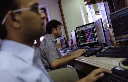 Sebi having second thoughts over its trading plans