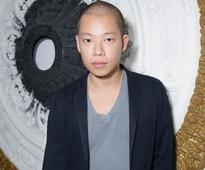 Jason Wu designs rain boot for Melissa Shoes