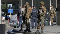 False alarm: Brussels Nord stations evacuated in bomb scare