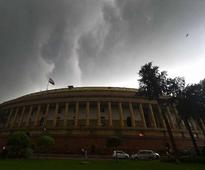 Uttarakhand crisis likely to derail Parliament
