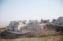 UN funding threat due to illegal Israeli settlements resolution