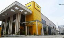 Subscribers laud NCC over MTN fine reduction