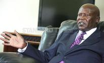 It's been a great journey, Tunoi says as he waits to face tribunal