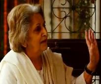 Tripta Lakhanpal: I achieved in 70s what I dreamt at 16