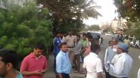 Maharashtra: Ambedkarite thinker hacked to death in Kolhapur
