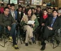 #CasteOnCampus: Dalits & Discrimination On Campus