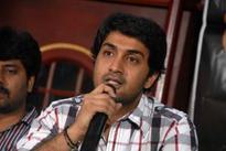 Mani Rathnam signs Hasrish Raj for 'Kaatru Veliyidai'