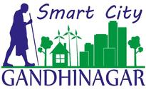 Gandhinagar launches advanced citizen centric smart services