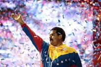 Analysis - Venezuela's Maduro faces tricky post-Chavez panorama