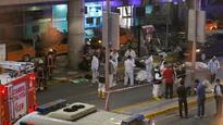 US, UN condemn terror attack in Turkey