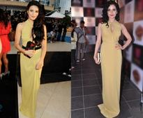 Kangana Or Jacqueline: Who Wore It Better?