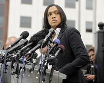 Stakes high for prosecutor Marilyn...