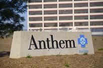 Judge to block mega-merger of Anthem and Cigna - NY Post