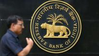 RBI to pay Rs 30,659 crore dividend to govt, less than half of what it paid last year