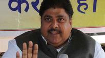 JBT scam: Delhi HC grants a month's parole to Ajay Chautala