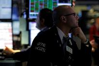 US stocks hit new records