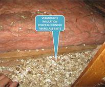 Vermiculite Q & A