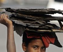 500 child labourers, beggars rescued in anti-human trafficking drive in Rajasthan