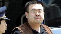 Suspect says she got $90 for 'prank' to kill North Korea's Kim Jong Nam