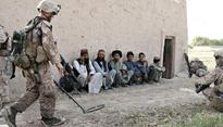 Crucial town Sangin falls to Taliban: what it means for Afghanistan, US & India