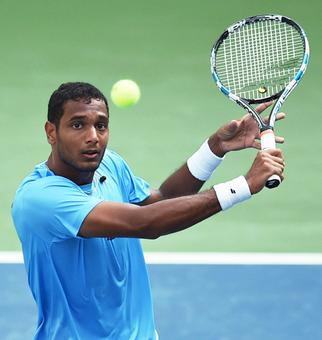 Sports Shorts: Ramkumar makes Winnetka Challenger final