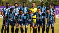 I-League 2018: Minerva Punjab clinch maiden title as Mohun Bagan, East Bengal, Neroca falter on final day