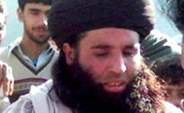 Pak Taliban Leader Maulana Fazlullah Killed In Drone Strike: Reports
